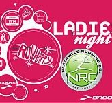 Artistic Creations to be Featured in 2011 Ladies' Diva Night!