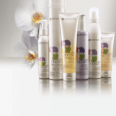 New Pureology Products For Natural Texture!