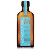 Multi-Purpose Moroccan Oil!