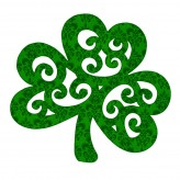 St. Paddy's Day Parade & 5k!